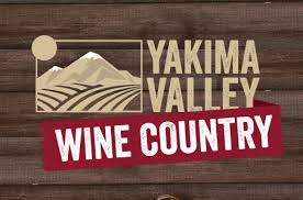 yakima valley wine country events washington u0027s real wine country