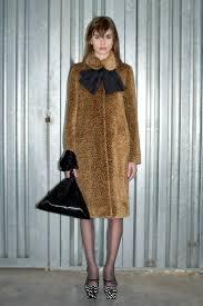 282 best isa arfen images on pinterest fashion show model