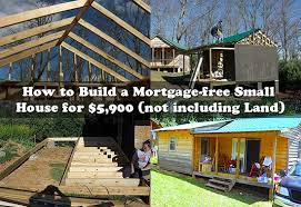 build a house free collections of build a house for free free home designs photos
