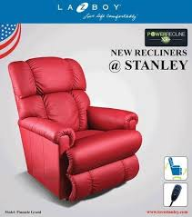 La Z Boy Nordic Recliner by Retailer Of Home Furnitures U0026 Accessories U0026 Dynamic Accent Chair
