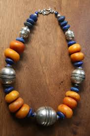 507 best trade beads images on pinterest ceramic art jewelery