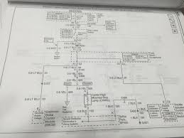 c5 z06 brake light switch diagram needed corvetteforum