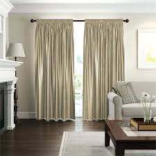 Faux Silk Embroidered Curtains Faux Silk Curtains Floral Gorgeous Faux Silk Embroidered Curtains