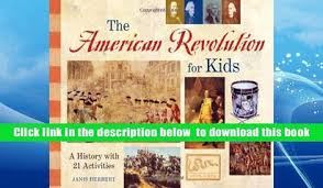 audiobook 1621 a new look at thanksgiving national geographic