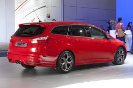 ford focus st 2011 for sale 2013 ford focus st on sale in the uk priced from 21 995 forcegt com