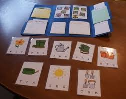 41 best preschool lapbook images on pinterest lap books