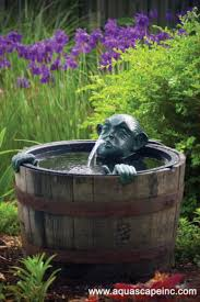 unique backyard and garden fountains custom fountains for