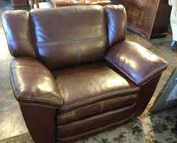 Oversized Leather Sofas by Lazy Boy Leather Recliner Couches Lazy Boy Leather Recliners Lazy