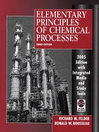 100 solution manual of chemical process and integration