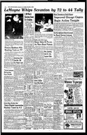 Standard Syracuse York December 2 1963 14