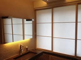 Bambus Garten Design Saroshi Fenstershoji Beispiele