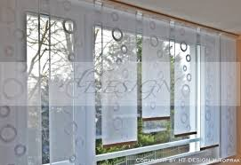 flã chenvorhang design funvit sofaecke gestalten grün