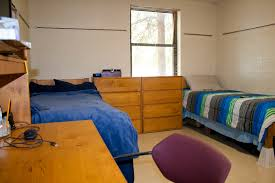 camp foster housing floor plans foster complex