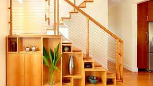 40 ideas how to use small space under stairs 2017 creative ideas