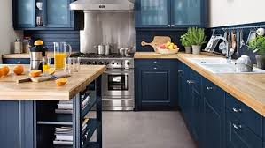 ilot central de cuisine ikea cuisine ikea ilot incroyable meuble ilot de cuisine lot central