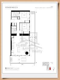 Yonge Rich Condos Home Leader Realty Inc Maziar Moini Broker