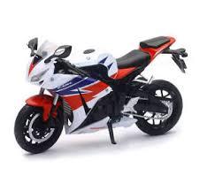 cbr bike latest model new ray toys honda cbr 1000rr 2016 road bike 1 12 scale model