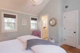 Elegant Home Decor Ideas Decorating Elegant Bedroom Decor With Benjamin Moore Horizon For
