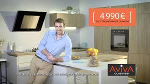 publicité cuisine comment monter une cuisine 28 images nouveau comment monter une