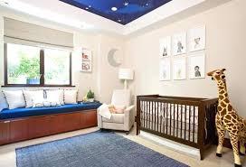 Nursery Decor Ideas For Baby Boy Baby Boy Nursery Room Design Wysiwyghome