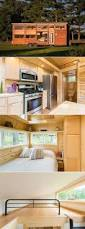 Small Bedroom Entertainment Center 2155 Best Tiny House Ideas Images On Pinterest Small Houses