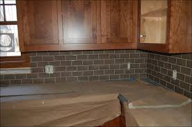 Horizontal Beadboard Bathroom Kitchen Bathrooms With Beadboard Photos Wainscoting Backsplash
