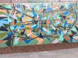the murals in columbia sc the state erin shaw eshaw thestate com