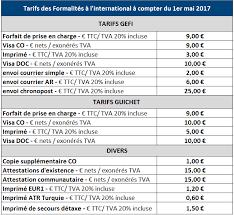 chambre de commerce certificat d origine formalités conseils documents et tarifs à l export cci hérault