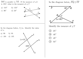 parallel perpendicular or neither worksheet gina wilson comment