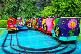party rentals in los angeles kid party rentals and rides la send in the clowns