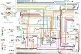 hx holden wiring diagram hx wiring diagrams instruction