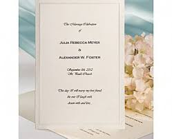 wedding invitations staples wedding invitations staples wedding invitations staples using an