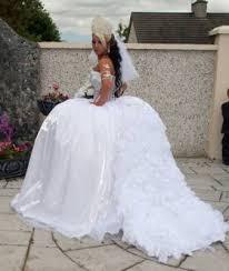gipsy brautkleid die besten 25 my big wedding ideen auf