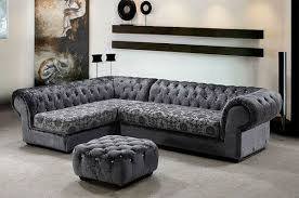 High End Sectional Sofa Sofa Beds Design Breathtaking Contemporary High End Sectional