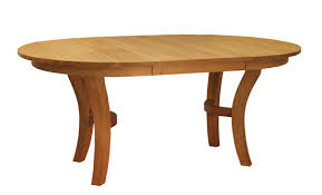 48 round dining table with leaf jost dining table the joinery