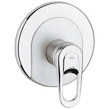 Hansgrohe Shower Faucet Barking Grohe Epienso Com
