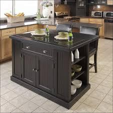 kitchen ideas pictures islands in monarch style kitchen rustic kitchen island ideas freestanding kitchen island