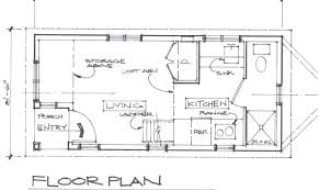 blueprints for cabins small villas plans new small homes house plans small cabin plans