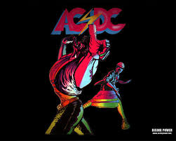 classic rock images ac dc wallpaper hd wallpaper and background