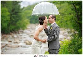 wedding photographers in nh white mountain nh wedding photography garone photography loon