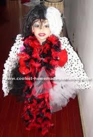 Cruella Vil Halloween Costumes 40 Cruella Deville Costume Ideas Images