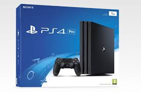 playstation black friday deals playstation 4 pro gets new pre black friday discount siliconera