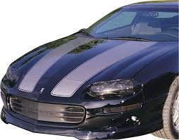 2000 camaro z28 parts 1998 1999 all makes all models parts 1503036s 1998 99 camaro
