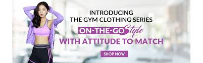 lebelle18 women online fashion buy online clothes shopping