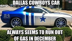 Broken Car Meme - nfl memes on twitter dallas cowboys car clutch is broken http