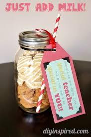 cookie jar appreciation gifts diy inspired