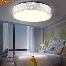 Bedroom Led Lights by Flush Mount Ceiling Light Fixtures Led Bedroom Lights For Living