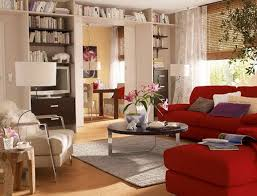 Decorating With Red Sofa How To Decorate With A Red Couch Google Search Va Living Room