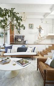 livingroom modern living room living room furniture ideas