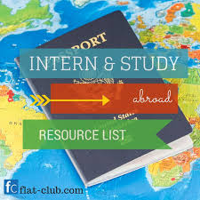 15 best career tips images on study abroad career and